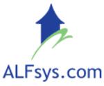 ALFsys.com