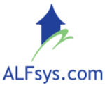 ALFsys