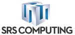 SRS Computing