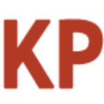 KnowledgePay