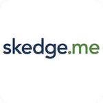 skedge.me online scheduling