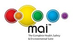 mai Management System Software