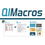 WinStat vs. QI Macros SPC Software Excel