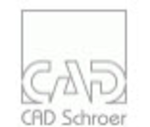 CAD Schroer