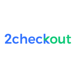 REBEAT Digital Business vs. 2Checkout