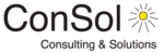 ConSol Consulting & Solutions Software
