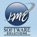 IME Software Solutions