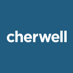 Open iT LicenseAnalyzer vs. Cherwell Software