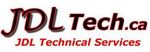 JDL Technical Services