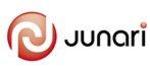 Junari
