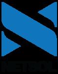 NETSOL Technologies