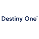 Destiny One
