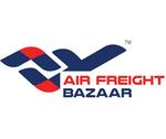 AirFreightBazaar