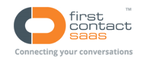 First Contact SaaS