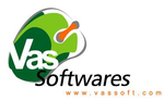 VAS Softwares