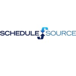 ScheduleSource TeamWork