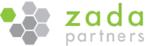 Zada Suite