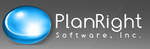 PlanRight Software