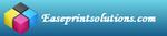 Easeprint Solutions.com