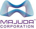 Majuda Voice
