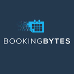 Booking Bytes