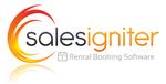 Rental Booking Software