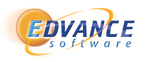 Edvance Software
