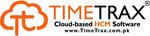 TimeTrax