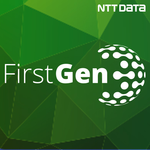 NTT DATA FA Insurance Systems
