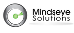 Mindseye Solutions