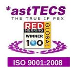 iTecs Communications