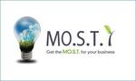 MO.S.T.