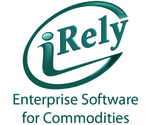 iRely Petroleum
