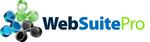 Web Suite Pro