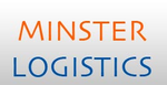Minster Logistics WMS