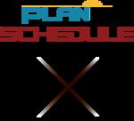 PlanIt Schedule