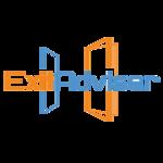 Business Plan Quick Builder vs. iPlanner.NET