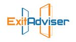 ExitAdviser