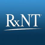 RxNT|PM