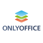 SigniFlow vs. ONLYOFFICE