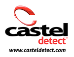 Castel Connects