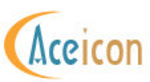 Aceicon Information Technology
