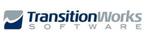 TransitionWorks