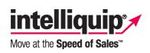 Intelliquip Configurator