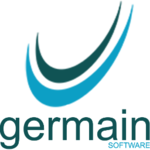 Germain Monitoring