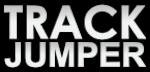 TrackJumper