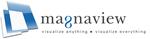 MagnaView Designer Pro
