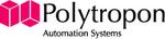 Polytropon