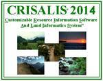RoadEng Forest Engineer vs. I.R.I.S. CRISALIS