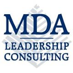 MDA Leadership Consulting